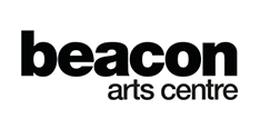 Beacon Arts Theatre